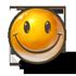 :bahagia:
